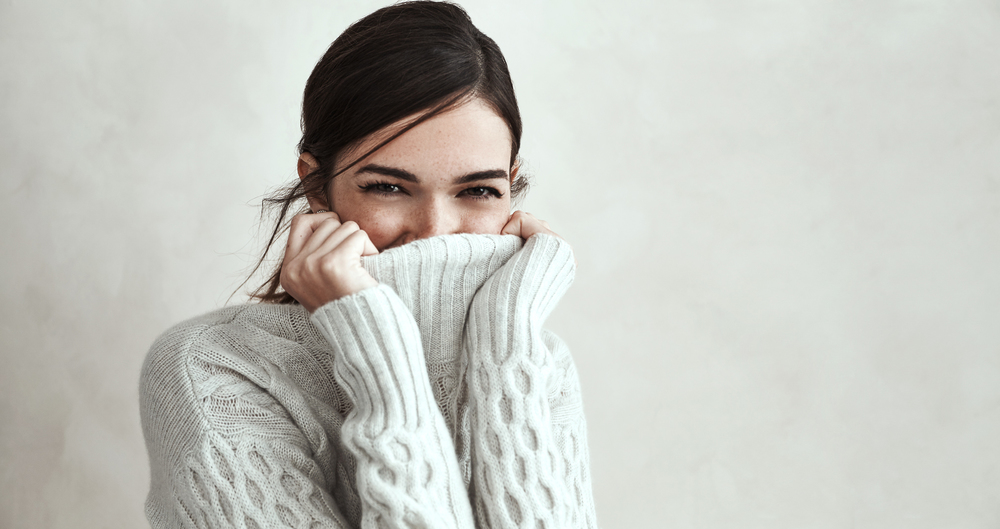 World_of_Cashmere_Category_E_mail_PLP_Content_Tile_Turtleneck_WRTW_1120183954_EDITORIAL_1011-1.jpg
