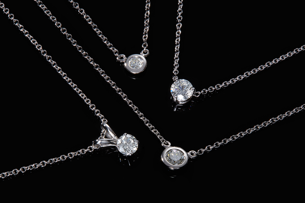 Diamonds_Starting_at_200_1128240145_FINE_JEWL_BASE.jpg