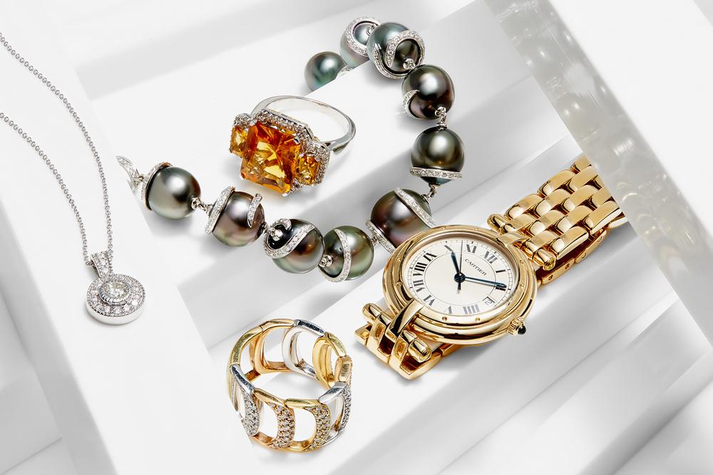 Fine_Jewelry_Shop_Container_1123102751_FINE_JEWL_BASE.jpg