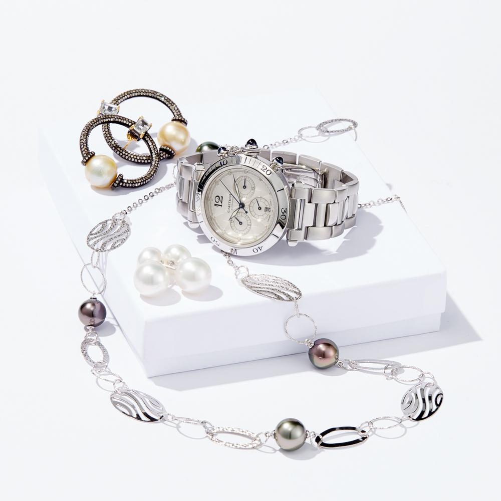 Luxury_Jewelry_Shop_Pearls_and_Steel_1130324743_FINE_JEWL_BASE-2web.jpg