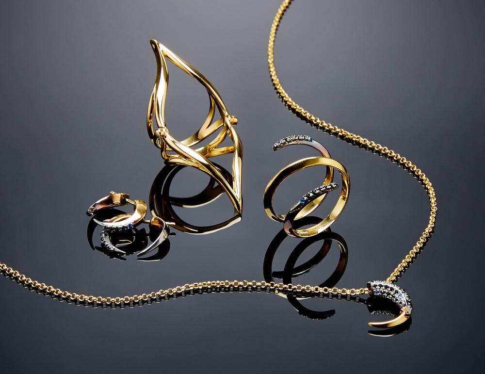 Katie_Rowland_Jewelry_1132515631_JEWL_BASE.jpg