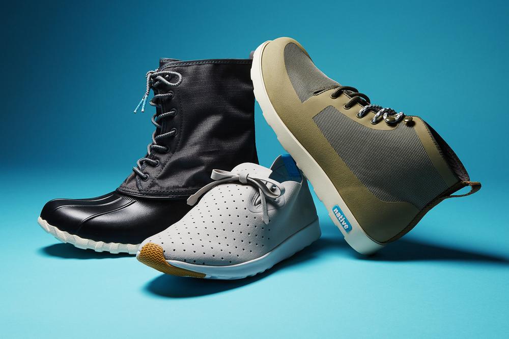 Native_Footwear_1121768764_MACC_BASE.jpg