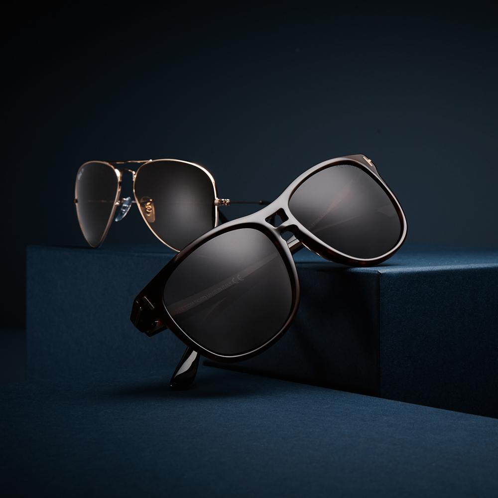 Sunglasses_sale_MACC_1129040404_DESIGNER_WEEKEND_EDITORIAL_057.jpg