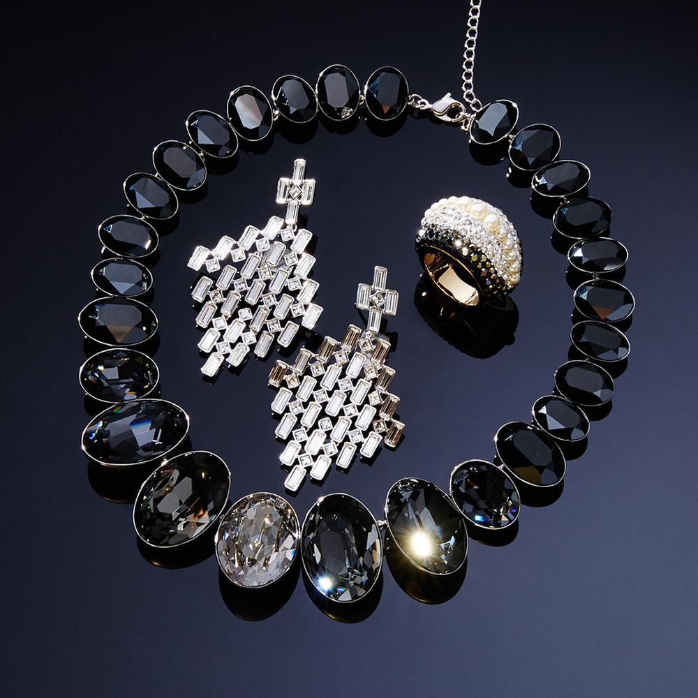 Swarovski_Jewelry_1124239403_JEWL_BASE.jpg