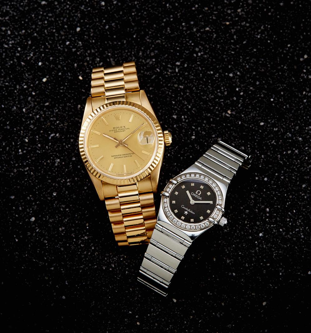 Watches_1122639573_FINE_JEWL_WATCHES.jpg
