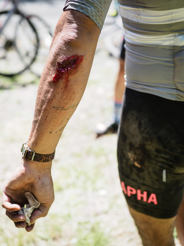 Hills of Tahuya | Rapha
