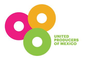 UPM_Mexico-LOGO.jpg