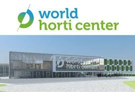 FOTO WorldHortiCenter.jpg