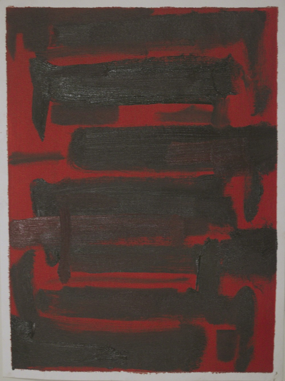 Red paint on the hair and eyes12 x 16.jpg