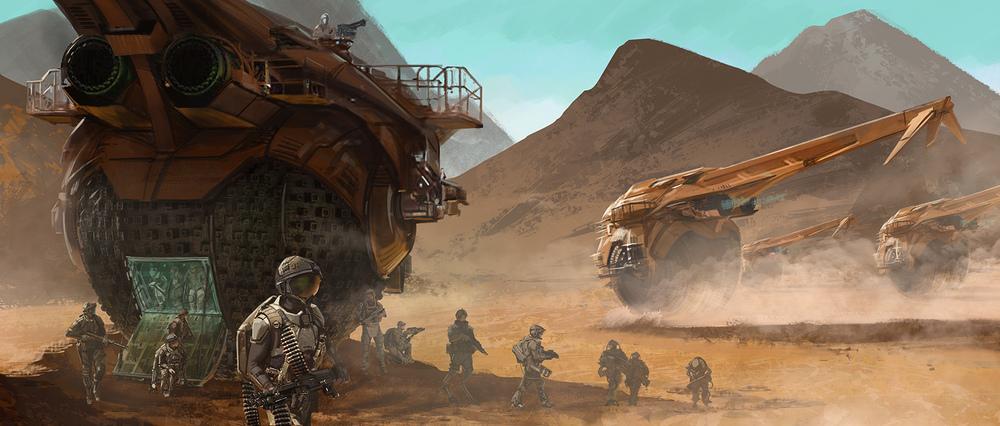 AlienMlitaryTransport.jpg