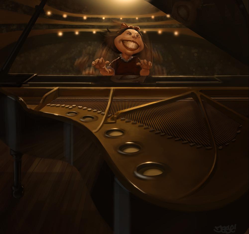 pianist_printfile.jpg