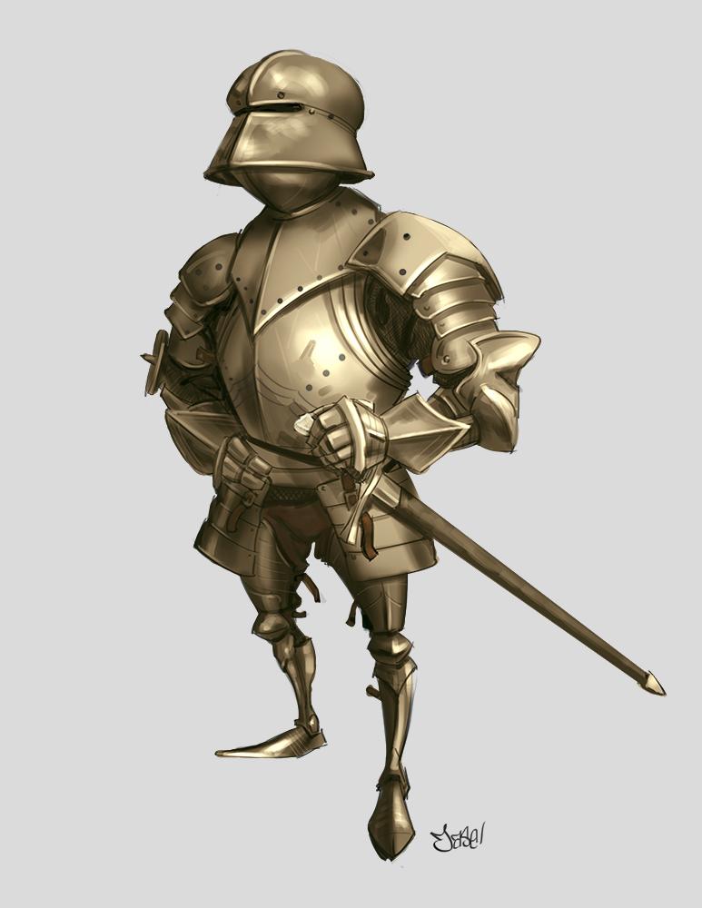 122209_knightsketch.jpg