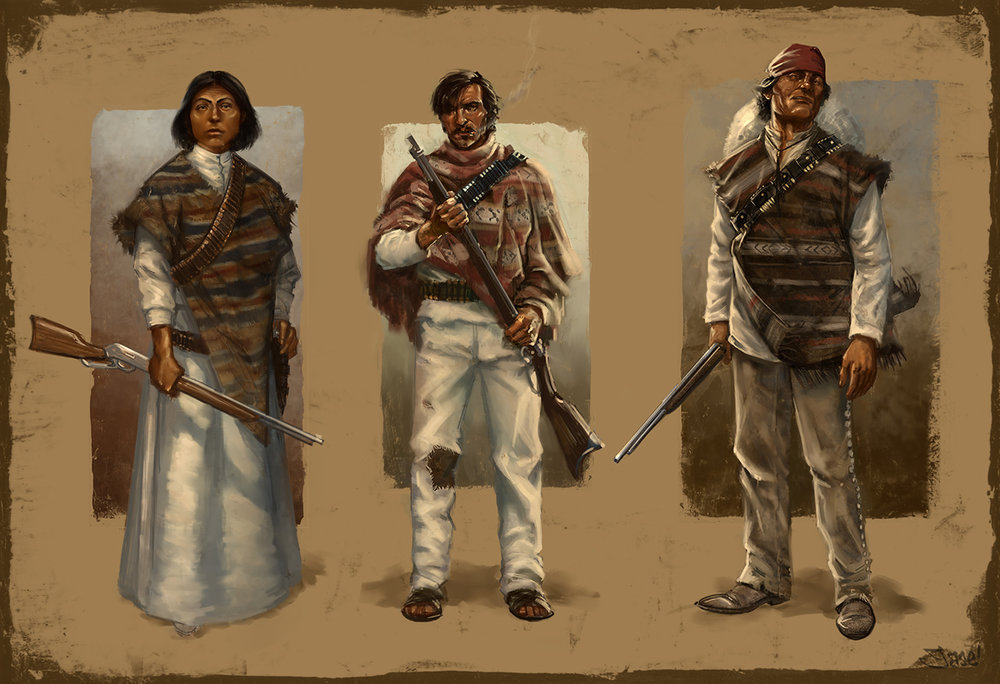 mexican_rebels_lineup_Final.jpg