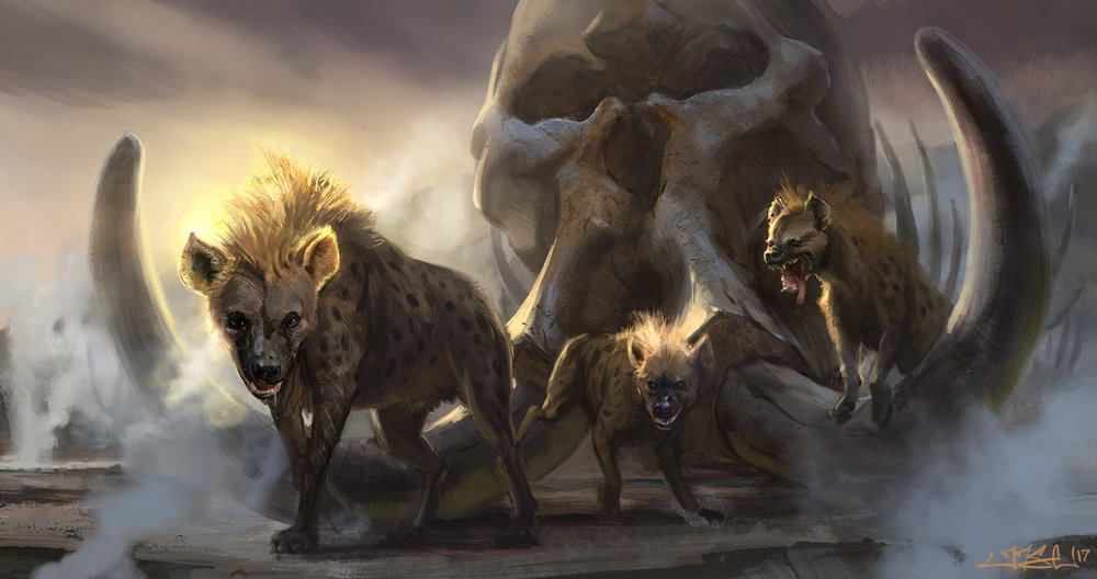 lionKing02.jpg