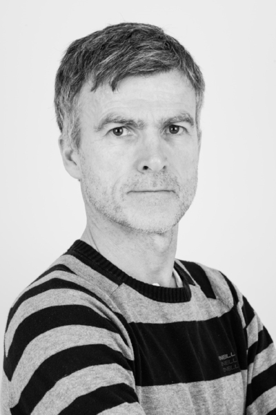 Mark Chisnell 2017.jpg