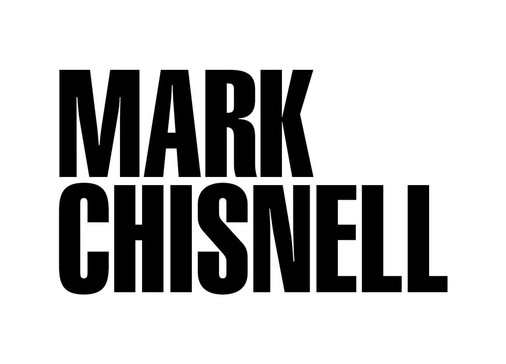 Mark Chisnell