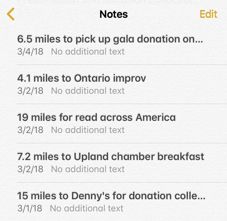 Notes Screenshot.jpg