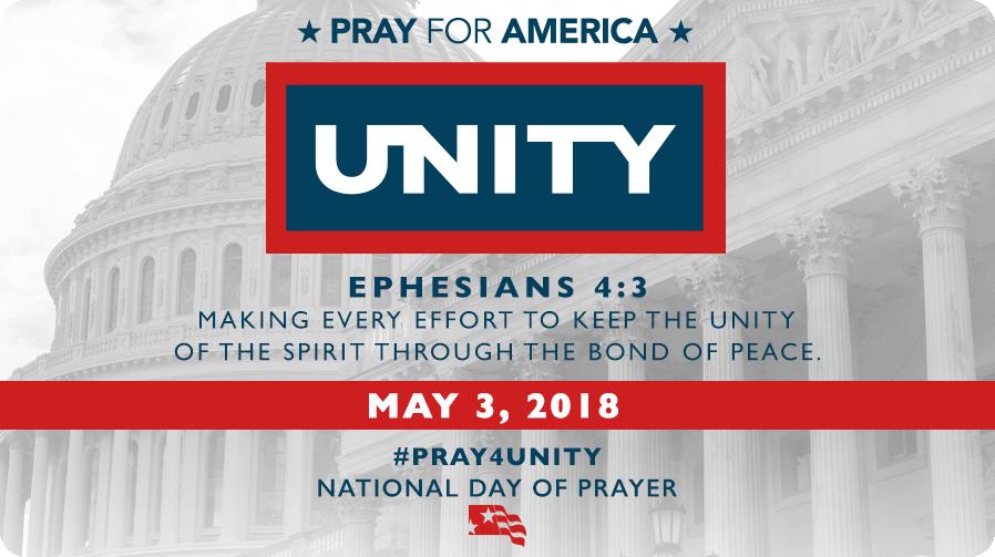 2018_NDP_Theme-Unity.png