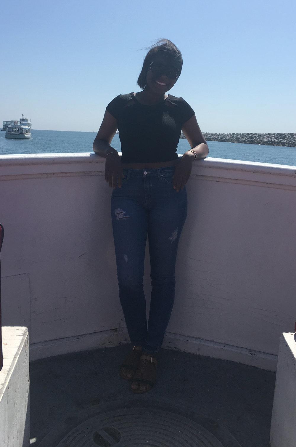 Real_World_Blog.jasminectate.com_Fun_Zone_Boat_Tour5.jpg