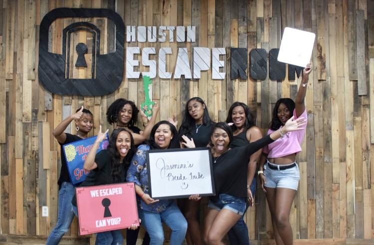 Houston_Escape_Room.jasminectate.com.Real_World_Blog1.jpg