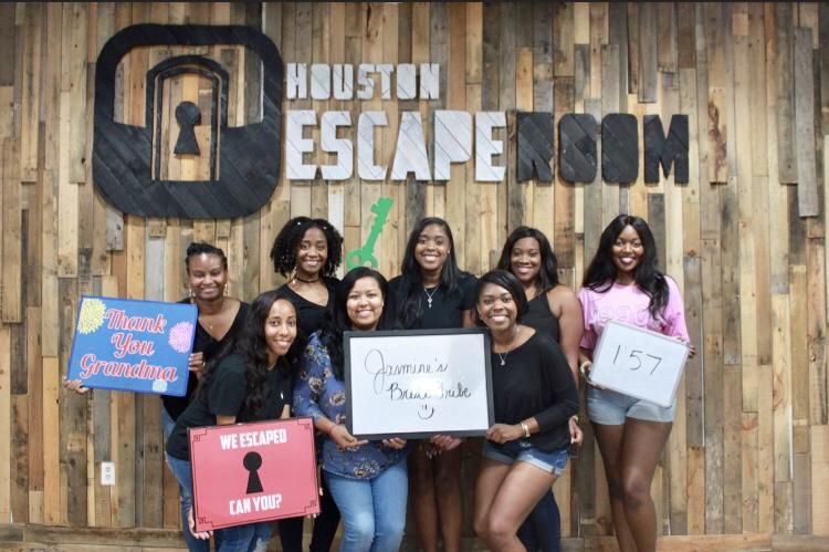 Houston_Escape_Room.jasminectate.com.Real_World_Blog2.jpg