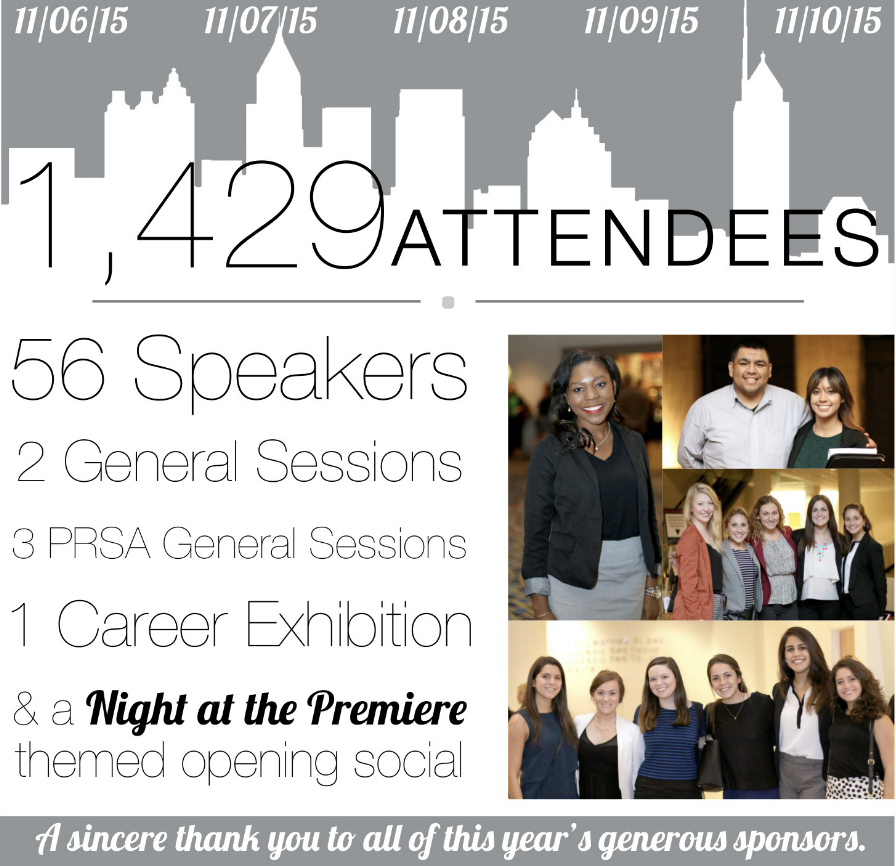 2016 PRSSA National Conference.png