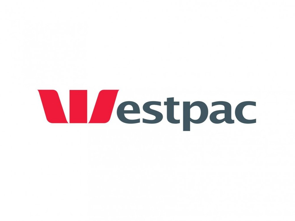 Westpac-Logo.jpg
