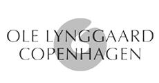 logo-ole-lynggaard.png