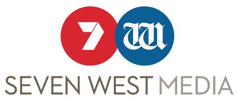 SWM logo.png