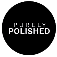 PURELY POLISHED | Manicures delivered to your door | Sydney and Melbourne