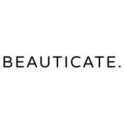 Beauticate Logo 2.jpeg