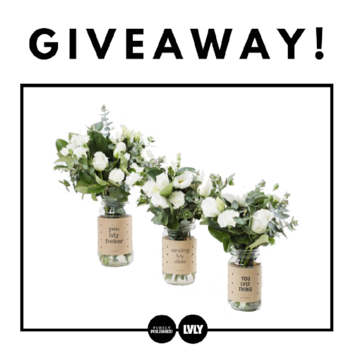 Free LVLY BOUQUET (1).png