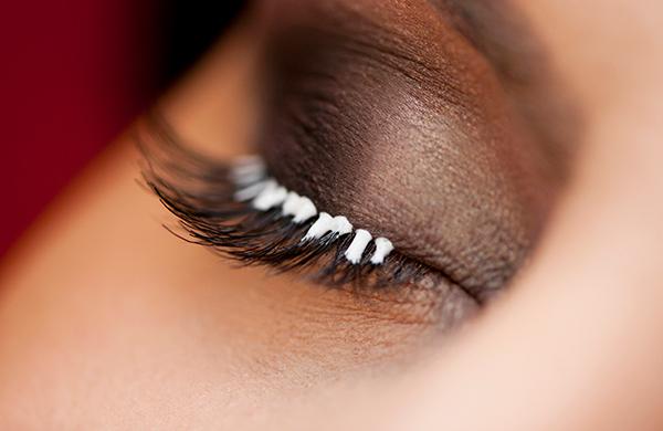 Eyelash Extension 5.png