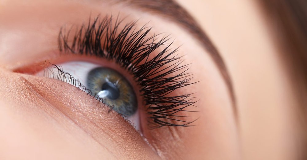 eyelash extension.jpg