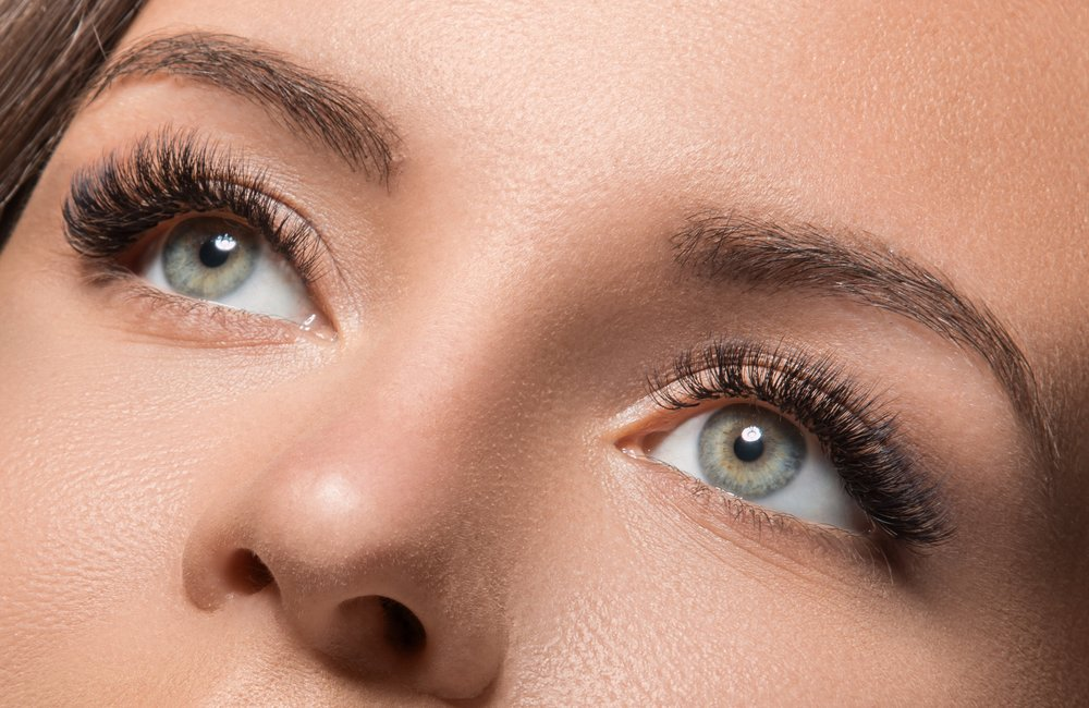 beforeafter lash extensions.jpeg