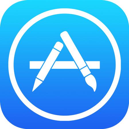 @AppStore