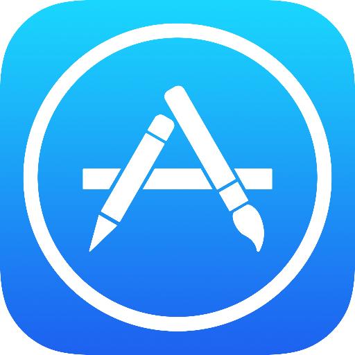 @AppStoreGames
