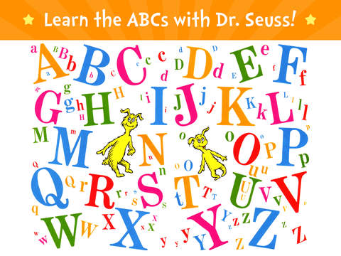 dr-seuss-abc-read-and-learn-screenshot