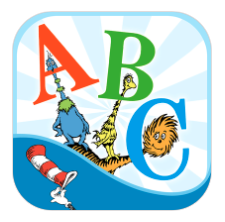 dr-seuss-abc-read-and-learn