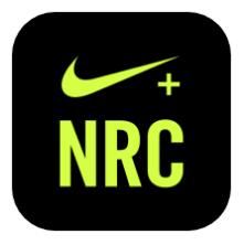 nike+-run-club