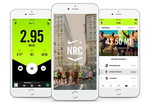 nike+-run-club-on-iphone
