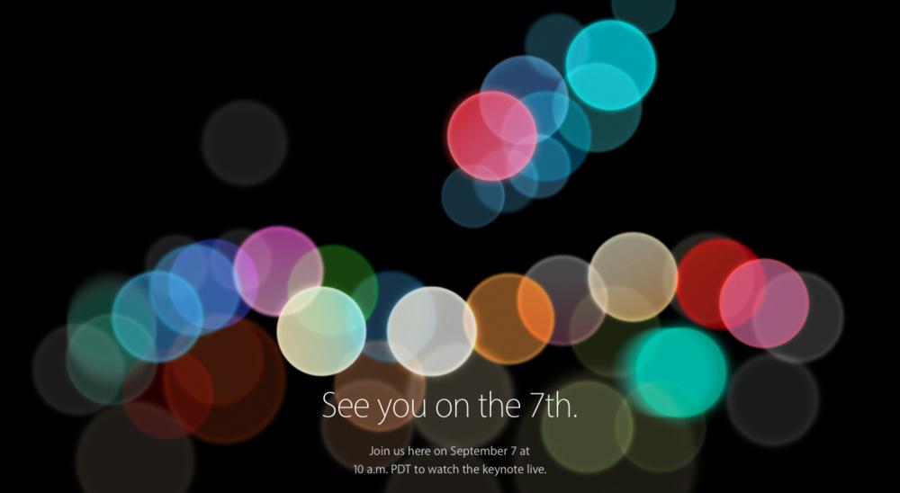 apple-keynote-september-7