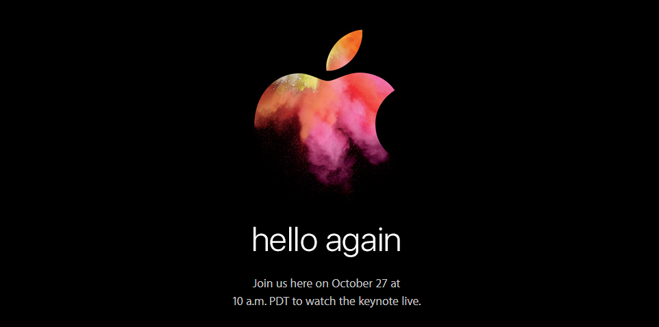 apple-mac-keynote