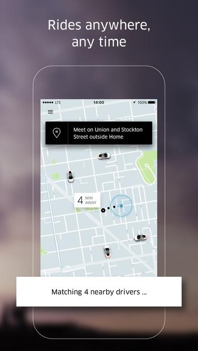 uber-screenshot-3.jpg