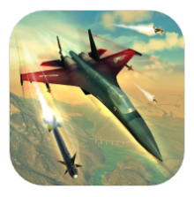 Sky Gamblers Air Supremacy ($0.99)