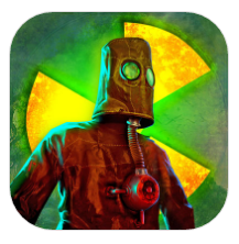 Radiation Island ($0.99)