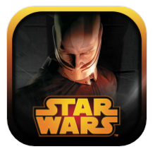 Star Wars Knights of the Old Republic ($2.99)