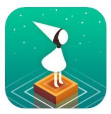 Monument Valley ($1.99)