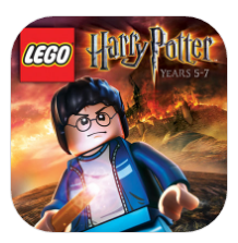 LEGO Harry Potter: Years 5-7 ($0.99)