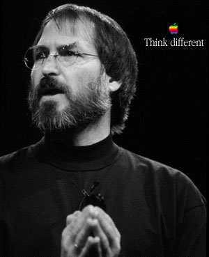 steve-jobs-think-different.jpeg